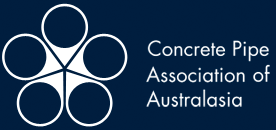 Concrete Pipe Association of Australasia