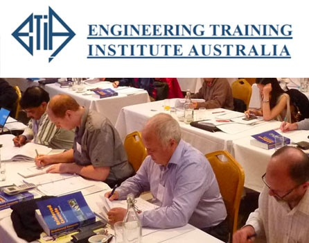 Engineering-Training-Institute-Australia