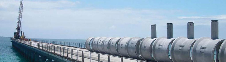 rotator-pipedurability